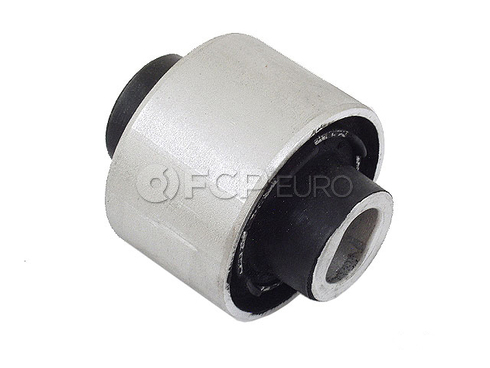 Mercedes Control Arm Bushing Front Lower Rear - Meyle 2033330914A