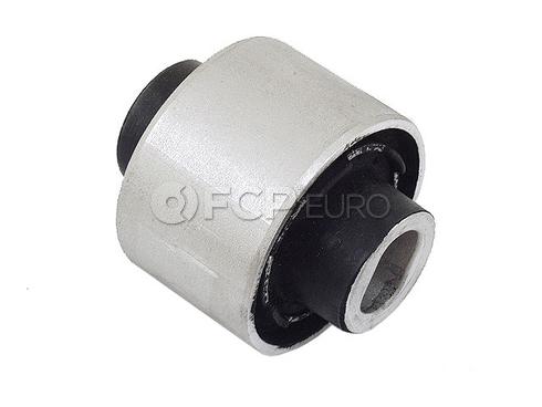 Mercedes Control Arm Bushing - Meyle 2033330914A