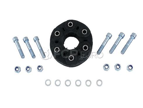 Mercedes Drive Shaft Flex Joint Kit - Meyle 2034100215