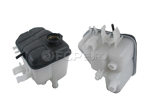 Mercedes Expansion Tank - Rein 2035000049