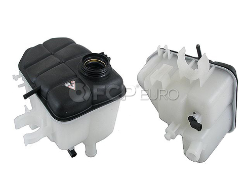 Mercedes Expansion Tank - Genuine Mercedes 2035000049