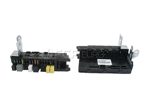 Mercedes Fuse Box - Genuine Mercedes 2035453401OE