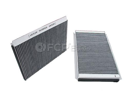 Mercedes Cabin Air Filter (Sprinter 2500 Sprinter 3500) - Mahle LAK307