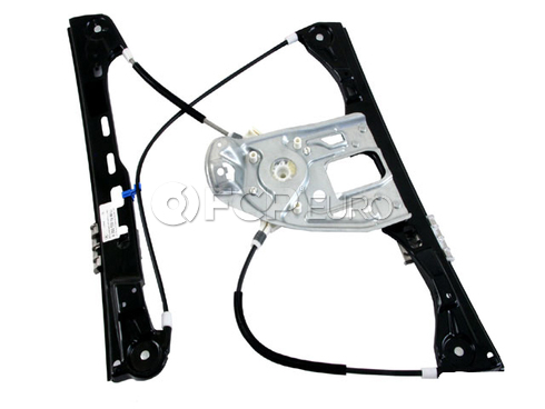 Mercedes Window Regulator - Genuine Mercedes 2037201546OE