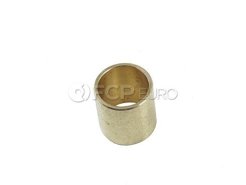Porsche Piston Pin Bushing - Technovance 91110313200HD