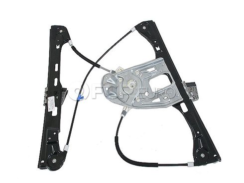 Mercedes Window Regulator - Genuine Mercedes 2037203146OE
