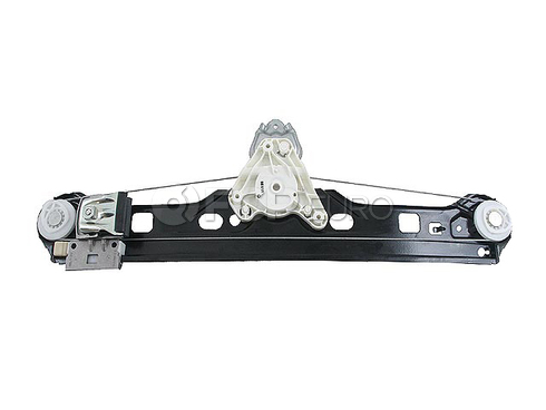 Mercedes Window Regulator - Genuine Mercedes 2037301146OE