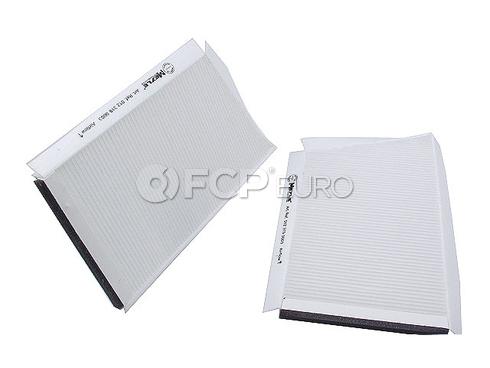 Mercedes Cabin Air Filter - Meyle 2038300118
