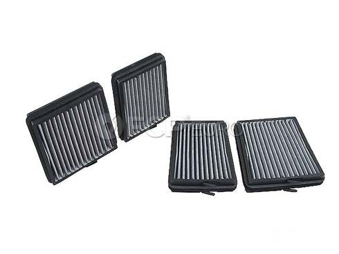 Mercedes Cabin Air Filter - Meyle 2038300518