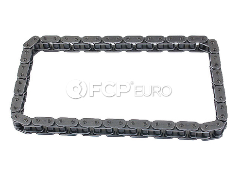 Audi Oil Pump Chain (RS6) - Iwis 077115125A