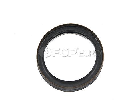 VW Crankshaft Seal (Touareg) - CRP 077115147B