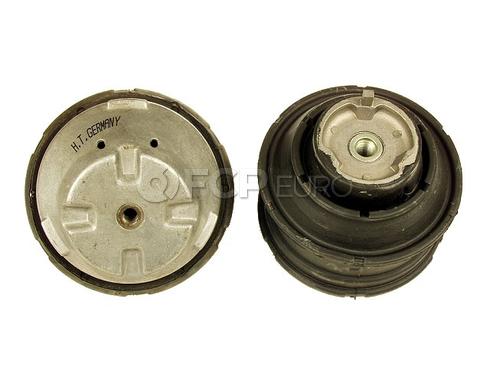 Mercedes Engine Mount Left (C220 C230 SLK230) - OEM 2032400317