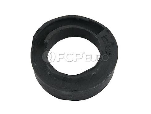 Mercedes Coil Spring Shim (E300) - Meyle 2103210284