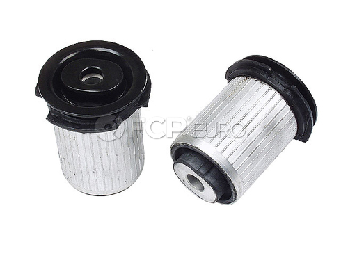 Mercedes Control Arm Bushing - Meyle HD 2103336814