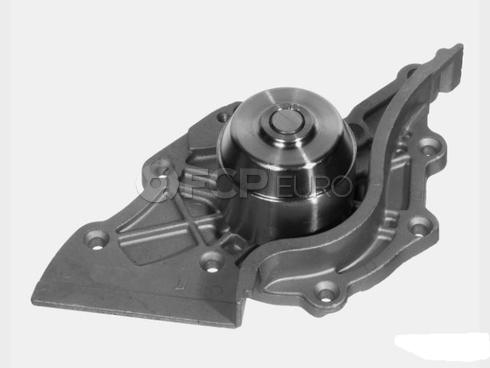 Audi Water Pump (A8 A8 Quattro) - Meyle 077121004H