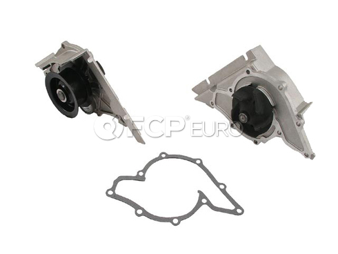 Audi VW Water Pump - Graf 077121004MIT