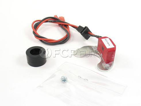 VW Ignition Conversion Kit - Pertronix 91847A