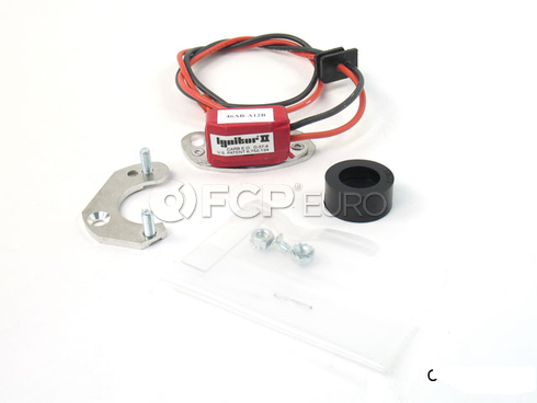 Mercedes Ignition Conversion Kit (250C 280S) - Pertronix 91867A