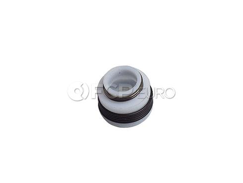 Porsche Valve Stem Oil Seal (911 924 930 944)- Wrightwood Racing 92810419312T