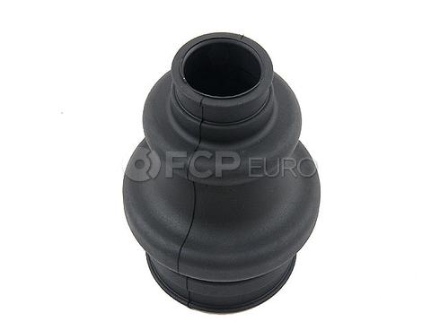 Mercedes CV Joint Boot - Meyle 2103570191