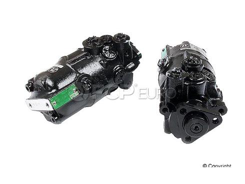 Audi Power Steering Pump - Bosch ZF 077145155D