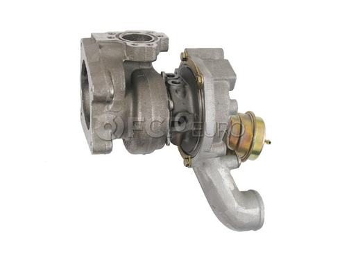 Audi Turbocharger (RS6) - Borg Warner 077145703P