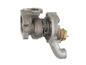 Audi VW Turbocharger - Borg Warner 077145703P