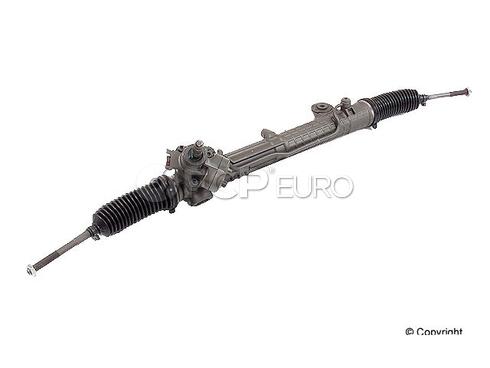 Mercedes Steering Rack Complete Unit (E320 E430 E300) - Maval 210460240088A