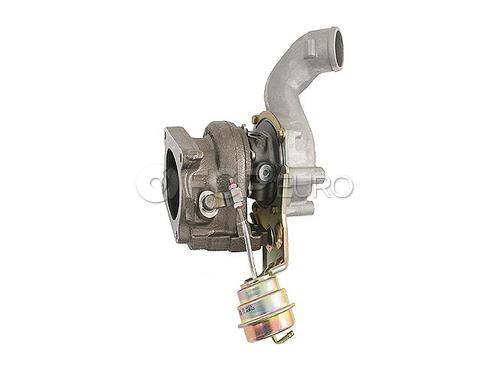 Audi Turbocharger (RS6) - Borg Warner 077145704K