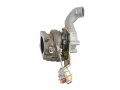 Audi VW Turbocharger - Borg Warner 077145704K