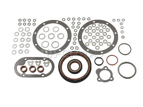Porsche Short Block Gasket Set (911 930) - Wrightwood Racing 93010090104W