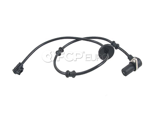 Mercedes ABS Wheel Speed Sensor - Meyle 2105400717