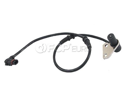 Mercedes Wheel Speed Sensor - Meyle 2105409008