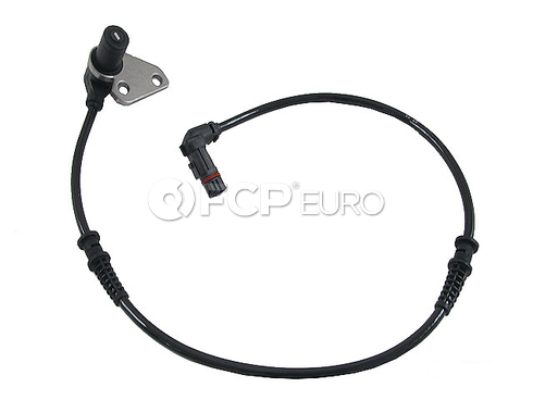 Mercedes Wheel Speed Sensor Front Left (E300 E320 E430) - Genuine Mercedes 2105409008OE