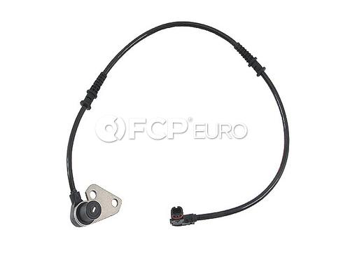 Mercedes Wheel Speed Sensor Front Right (E300 E420 E430) - Genuine Mercedes 2105409108OE