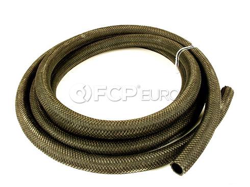 Porsche Oil Hose (914 911) - OEM Supplier 9301073945M