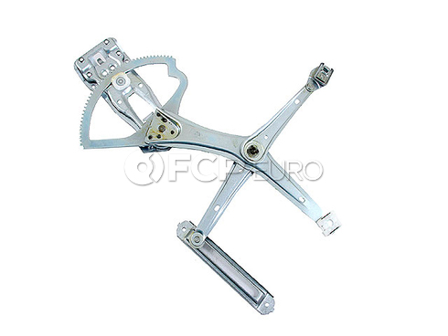 Mercedes Window Regulator (E320 E300 E420 E430 E55 AMG) - Meyle 2107201246