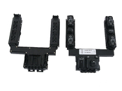 Mercedes Door Window Switch - OEM Supplier 21082139517C45