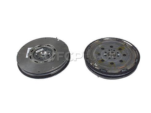 Audi Clutch Flywheel Luk - 078105266D