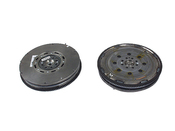 Audi Clutch Flywheel Luk - 078105266D