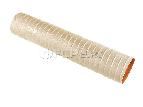 Porsche Hot Air Hose (911 930) - OEM Supplier 93021162201OE