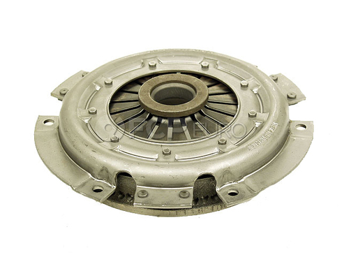 VW Clutch Pressure Plate (Beetle Transporter)- Amortex 211141025DBR