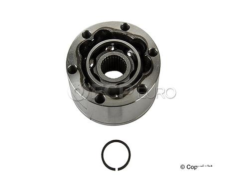 Porsche CV Joint (911 930) - Meyle 93033203400