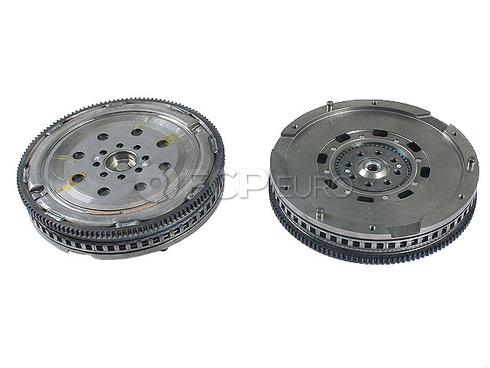 Audi Clutch Flywheel (S4 Allroad Quattro A6 Quattro) - Luk 078105266N