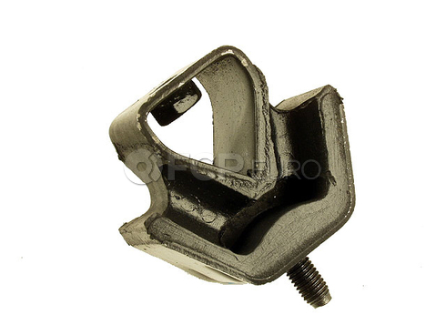 VW Mount (Transporter Campmobile) - RPM 211199231A