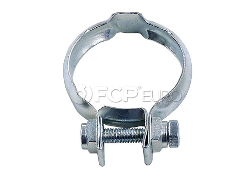 VW Exhaust Clamp (Transporter) - H J Schulte 211251269A