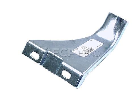 VW Exhaust Muffler Bracket (Transporter) - H J Schulte 211251301A