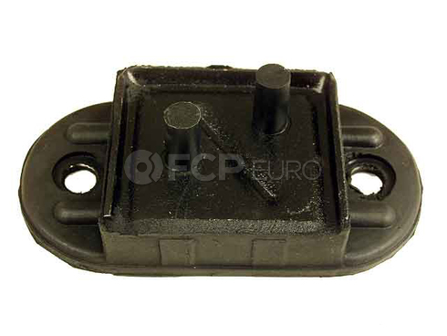 VW Manual Trans Mount (Transporter) - RPM 211301265A