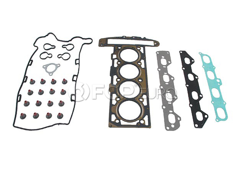 Saab Cylinder Head Gasket Set (9-3 9-3X) - Elwis 93175913KIT