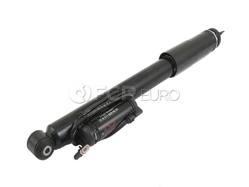 Mercedes Airmatic Shock Absorber (E Class) - Genuine Mercedes 2113200631